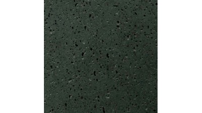 Travertine Black