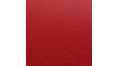 Red Eros